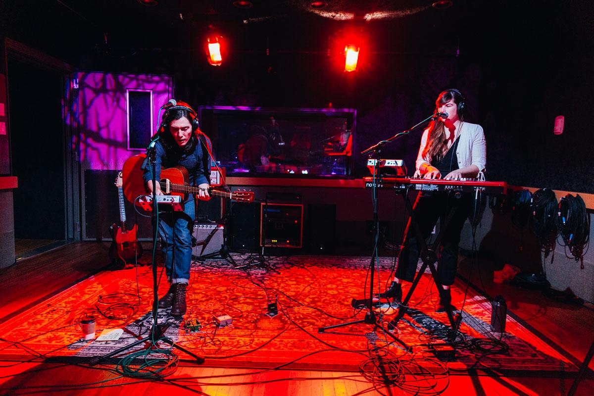 Valley Maker on Audiotree Live-33.jpg