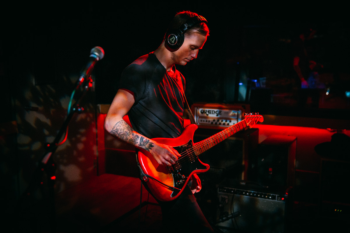 Blessed on Audiotree Live-20.jpg