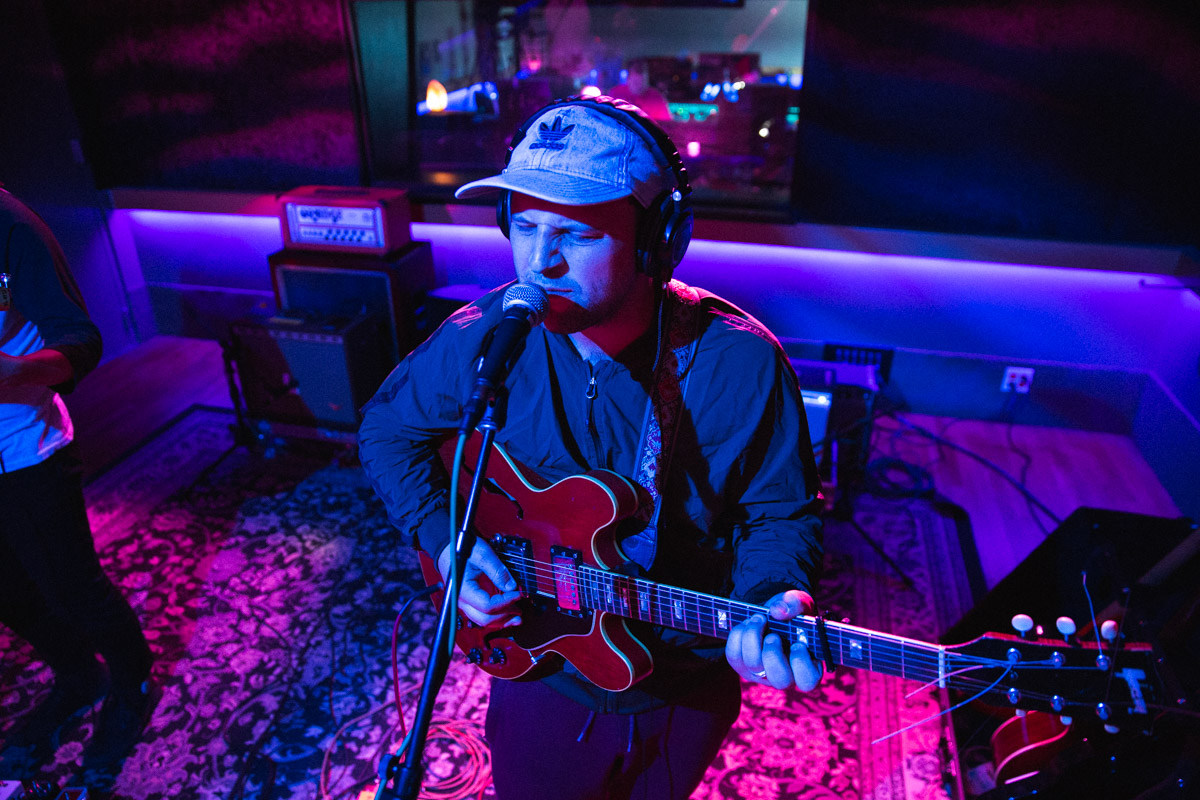 Ona on Audiotree Live-14.jpg