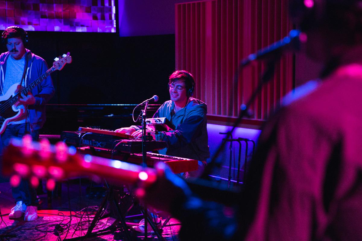 Ona on Audiotree Live-20.jpg