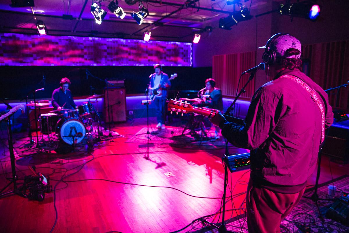 Ona on Audiotree Live-23.jpg
