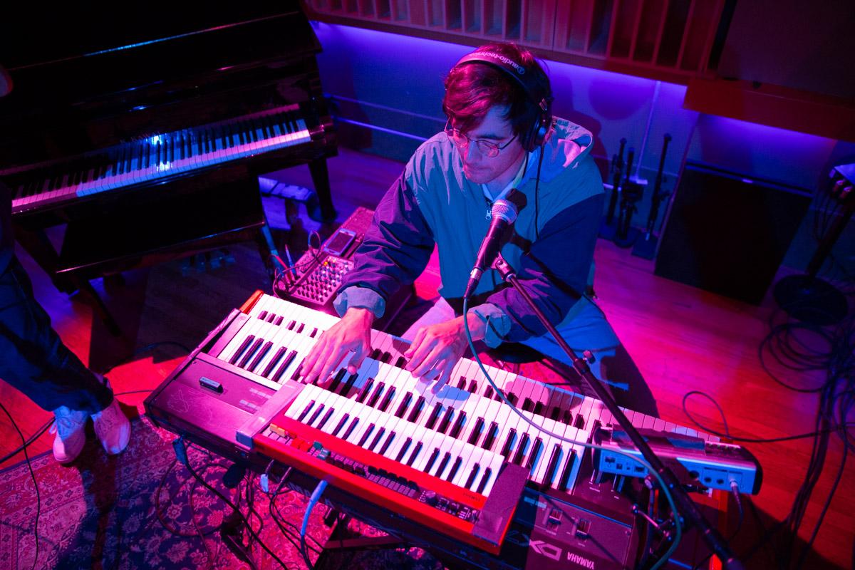 Ona on Audiotree Live-30.jpg