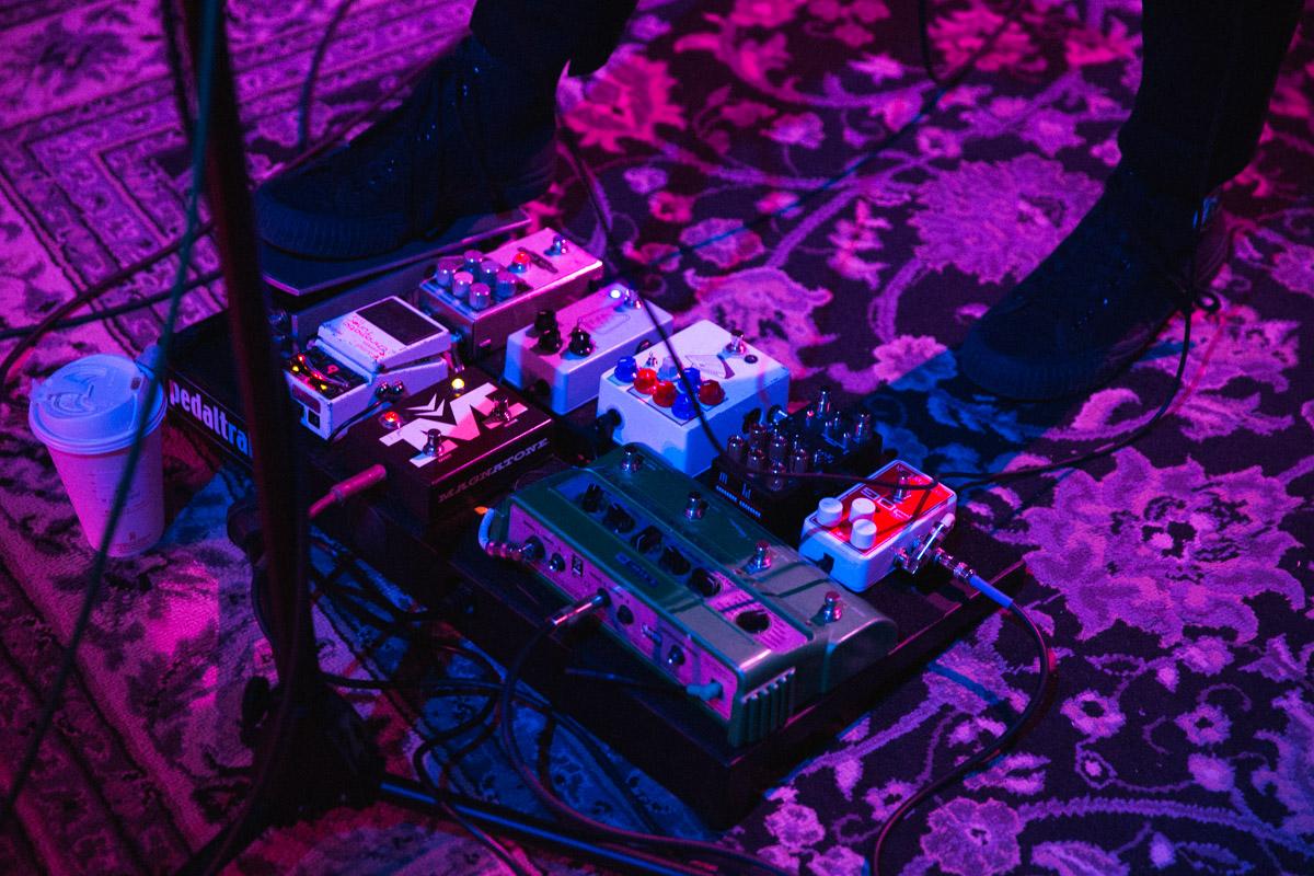 Ona on Audiotree Live-35.jpg