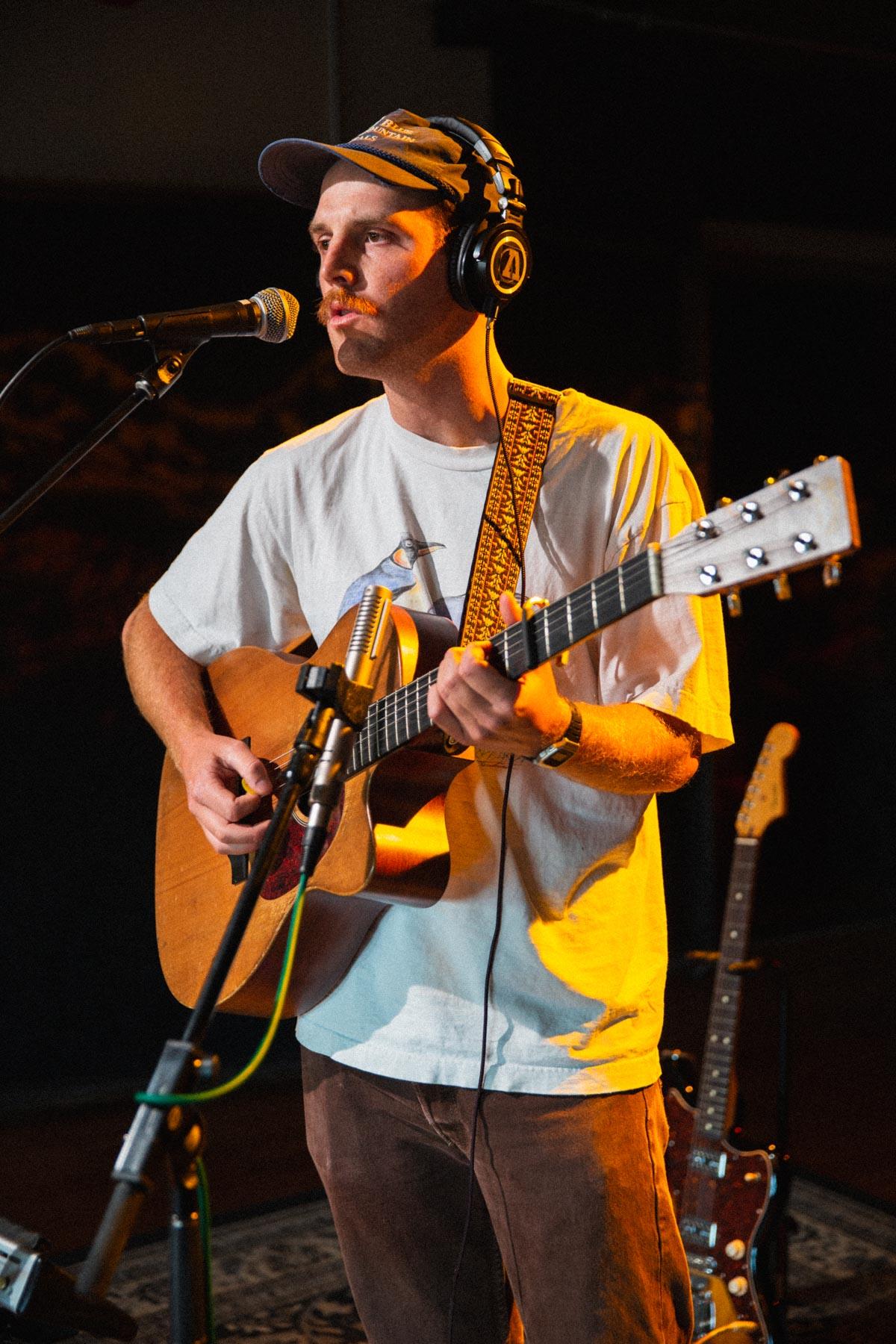 Jack Symes on Audiotree Live-3.jpg