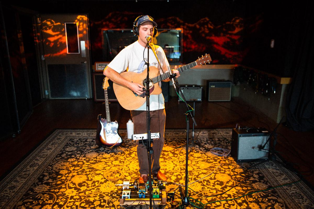 Jack Symes on Audiotree Live-10.jpg