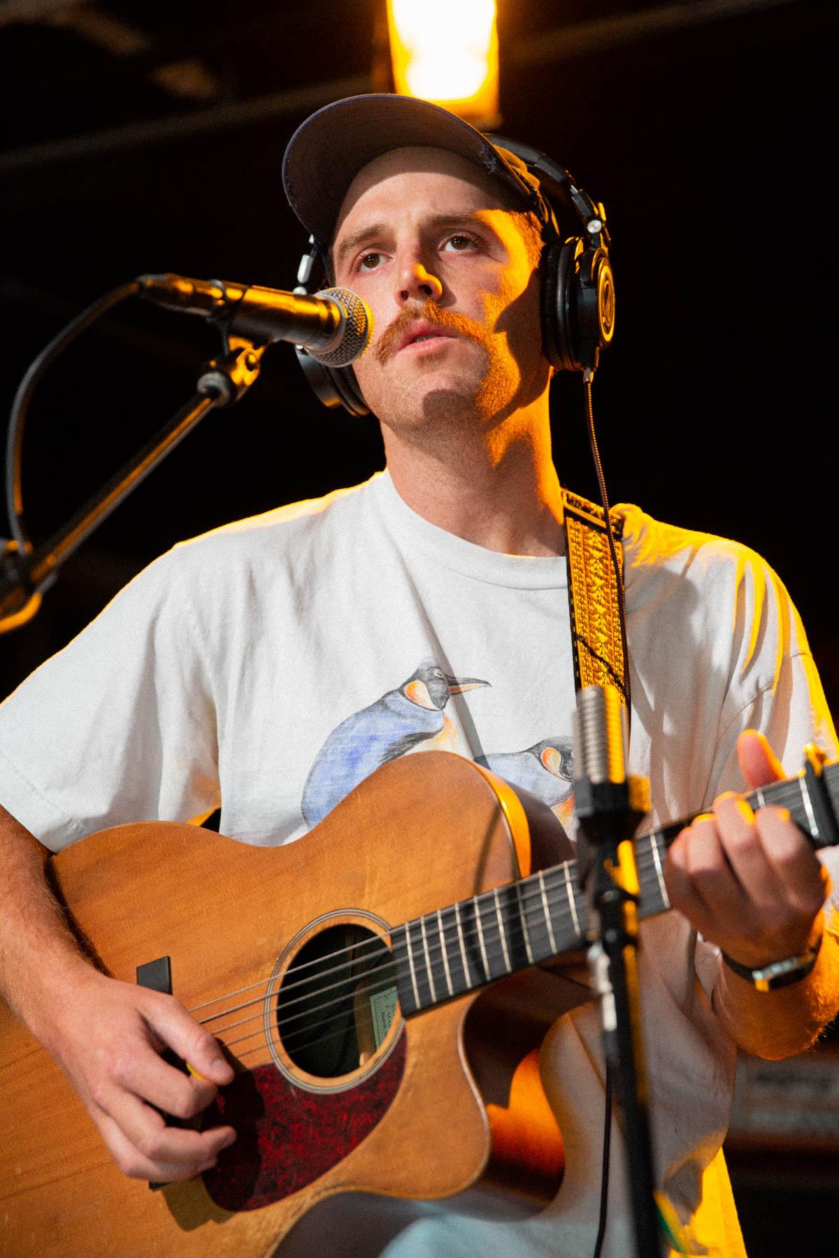 Jack Symes on Audiotree Live-13.jpg
