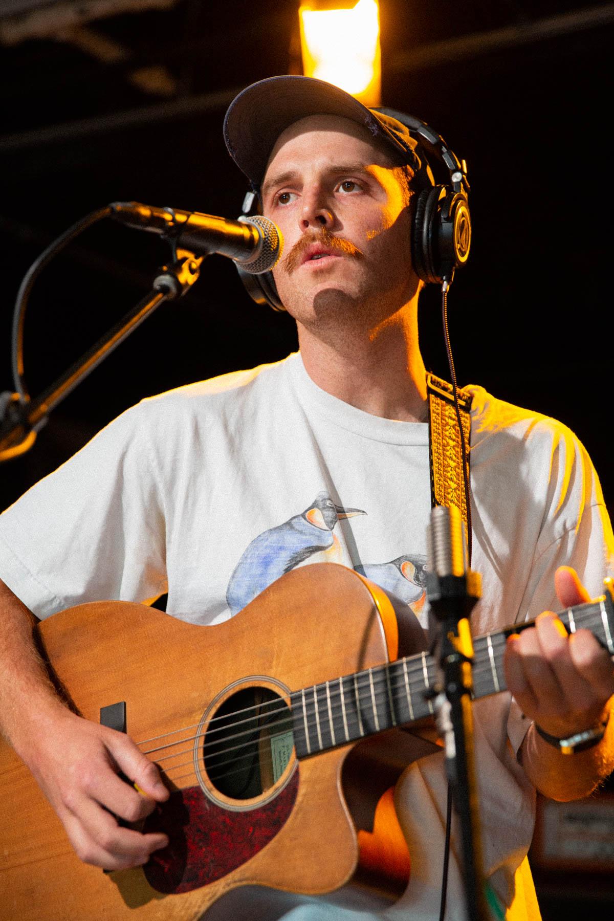Jack Symes on Audiotree Live-14.jpg