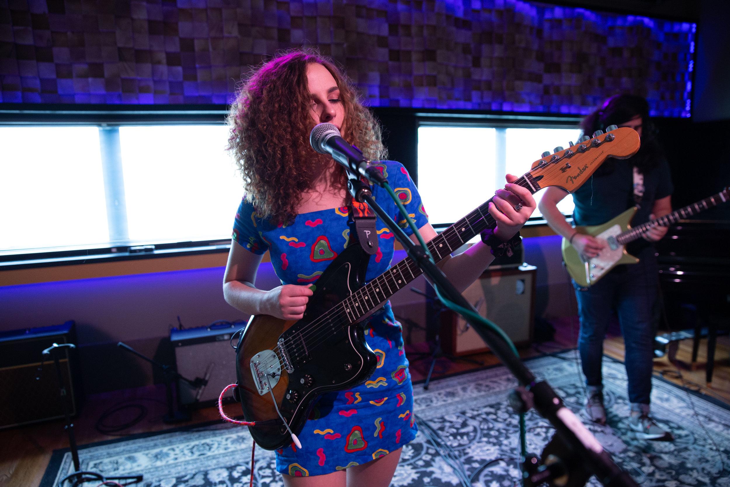 Pool Kids on Audiotree Live-7.jpg