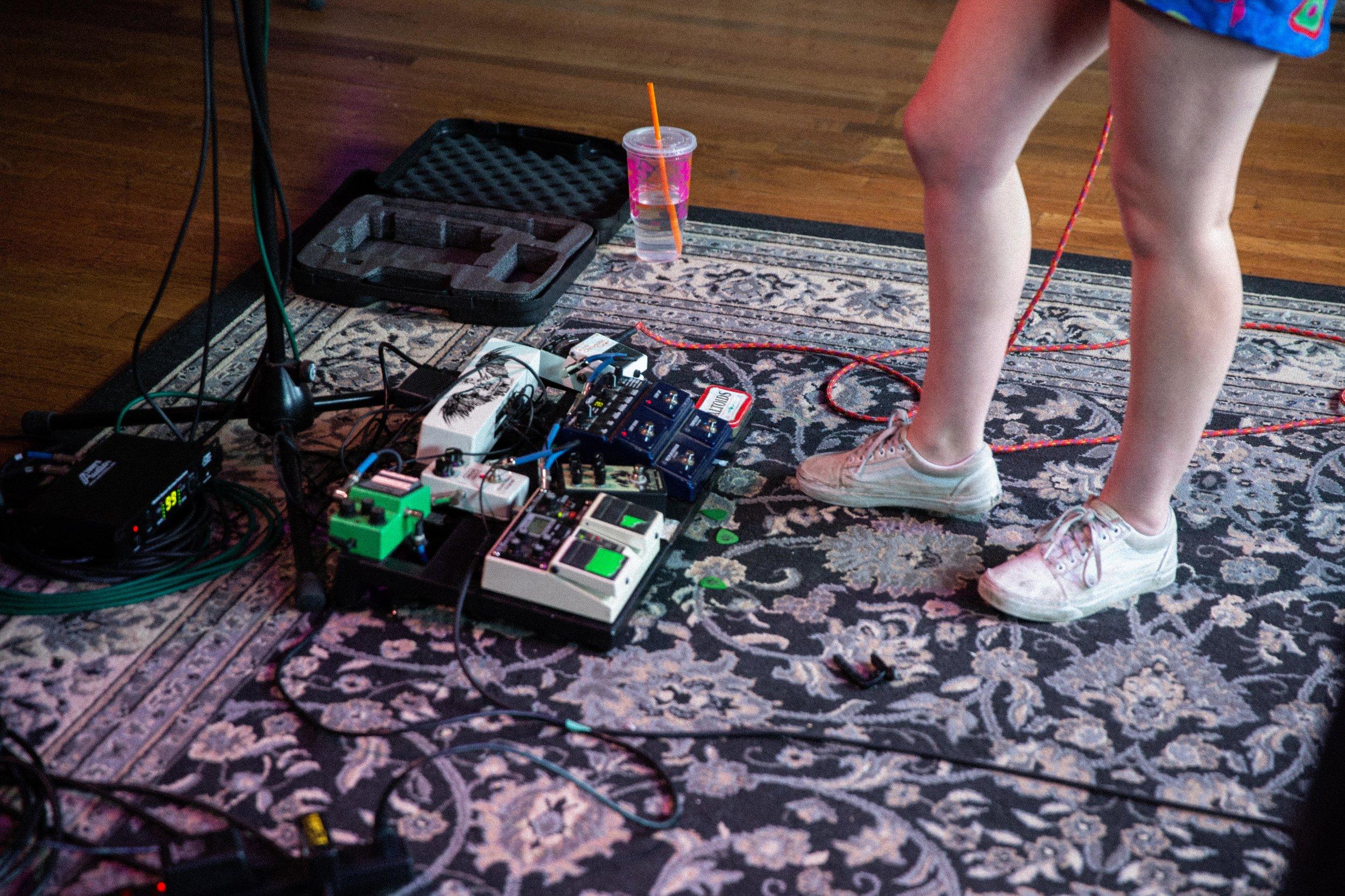 Pool Kids on Audiotree Live-14.jpg