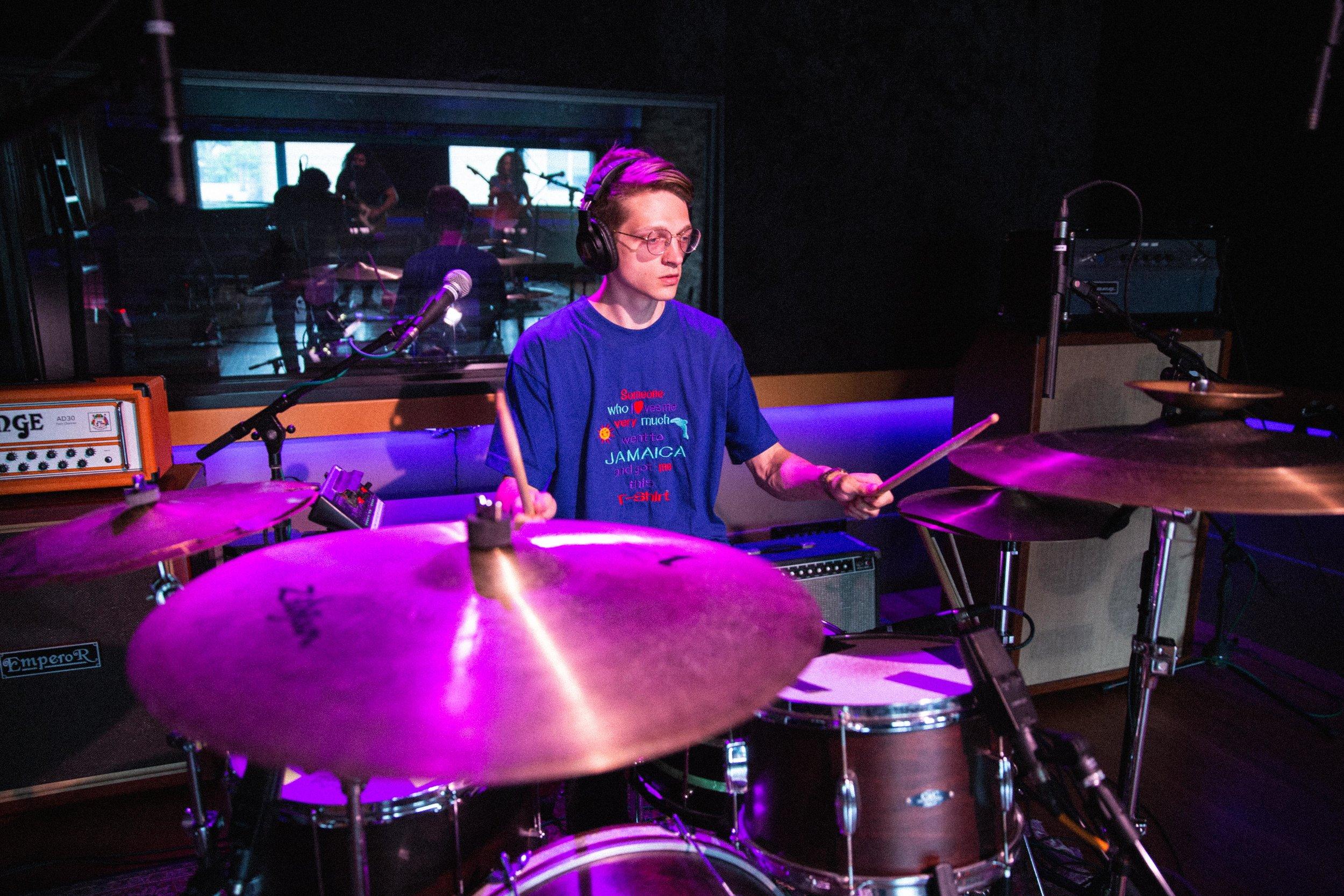 Pool Kids on Audiotree Live-26.jpg