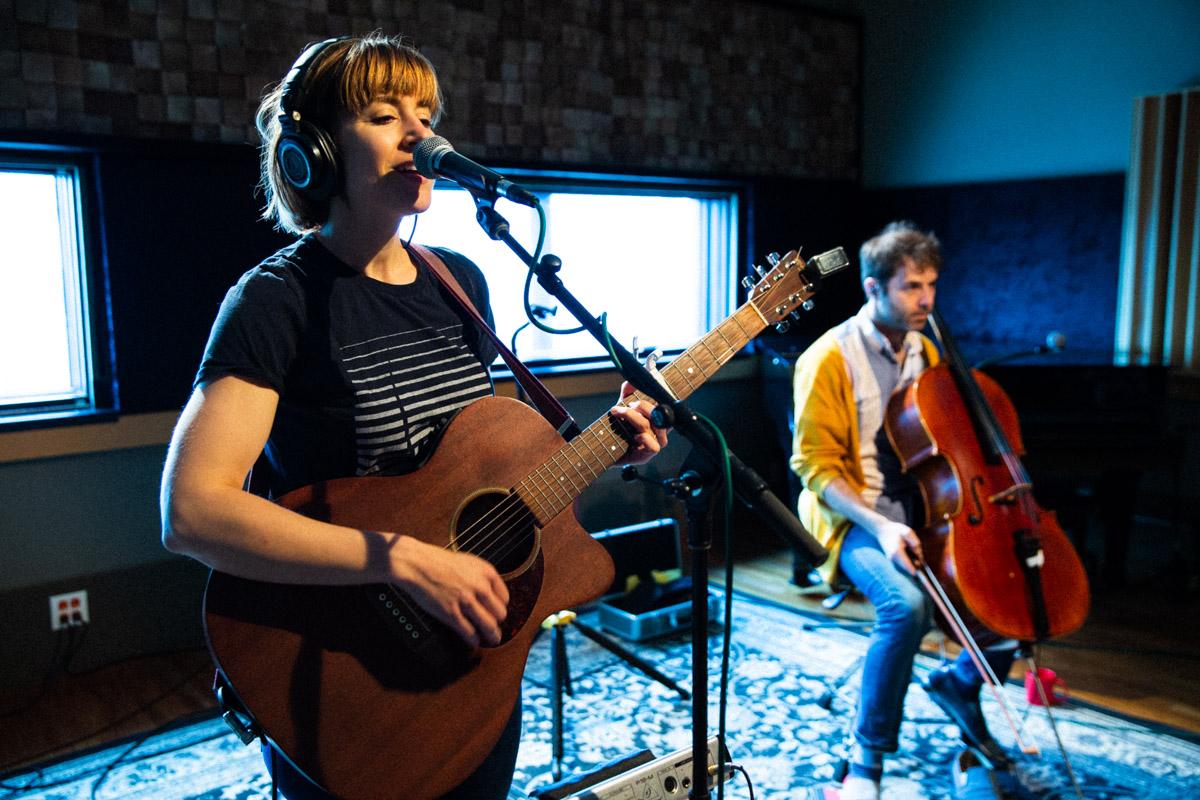Laura Stevenson on Audiotree Live-1.jpg