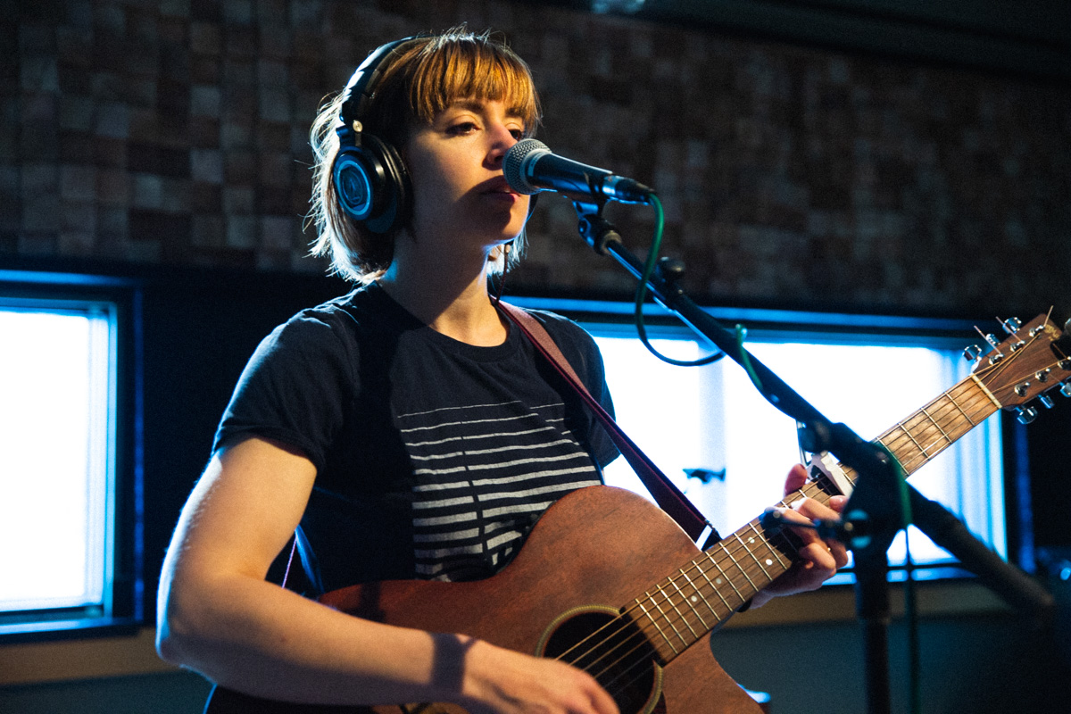 Laura Stevenson on Audiotree Live-2.jpg