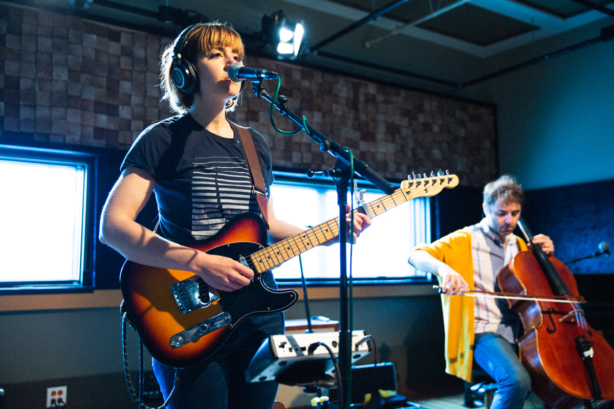 Laura Stevenson on Audiotree Live-20.jpg