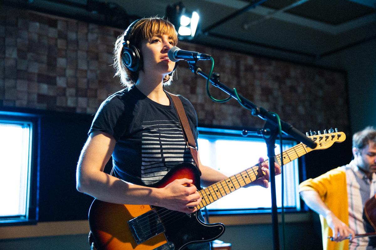 Laura Stevenson on Audiotree Live-18.jpg