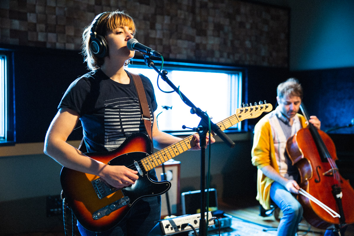 Laura Stevenson on Audiotree Live-17.jpg