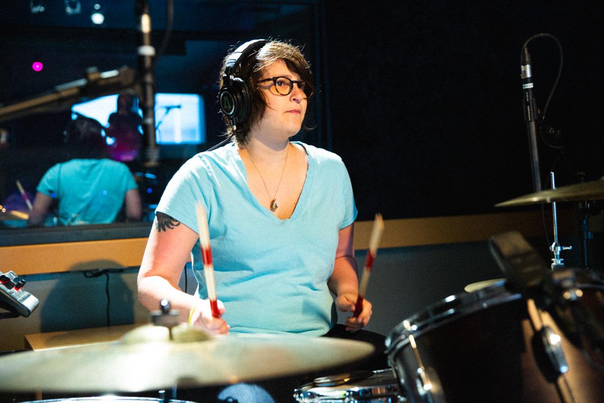 Laura Stevenson on Audiotree Live-13.jpg