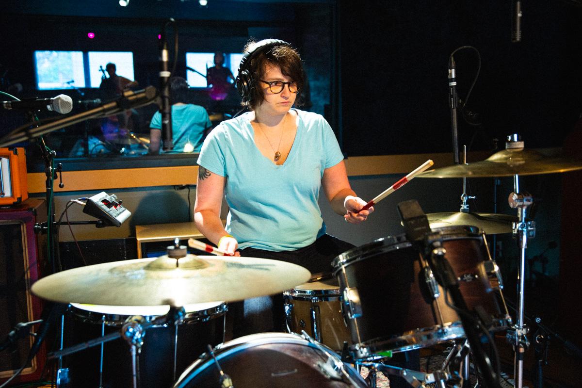Laura Stevenson on Audiotree Live-12.jpg