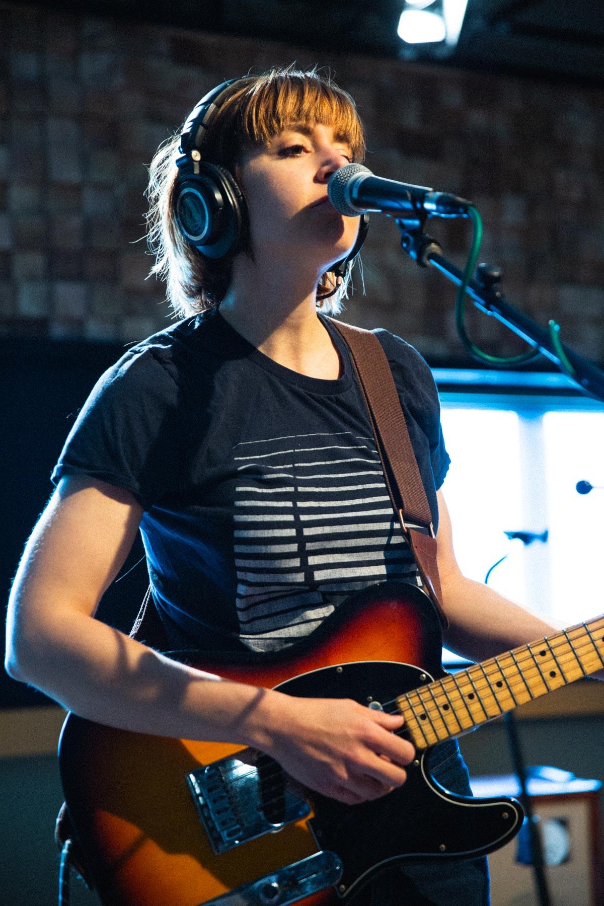 Laura Stevenson on Audiotree Live-21.jpg