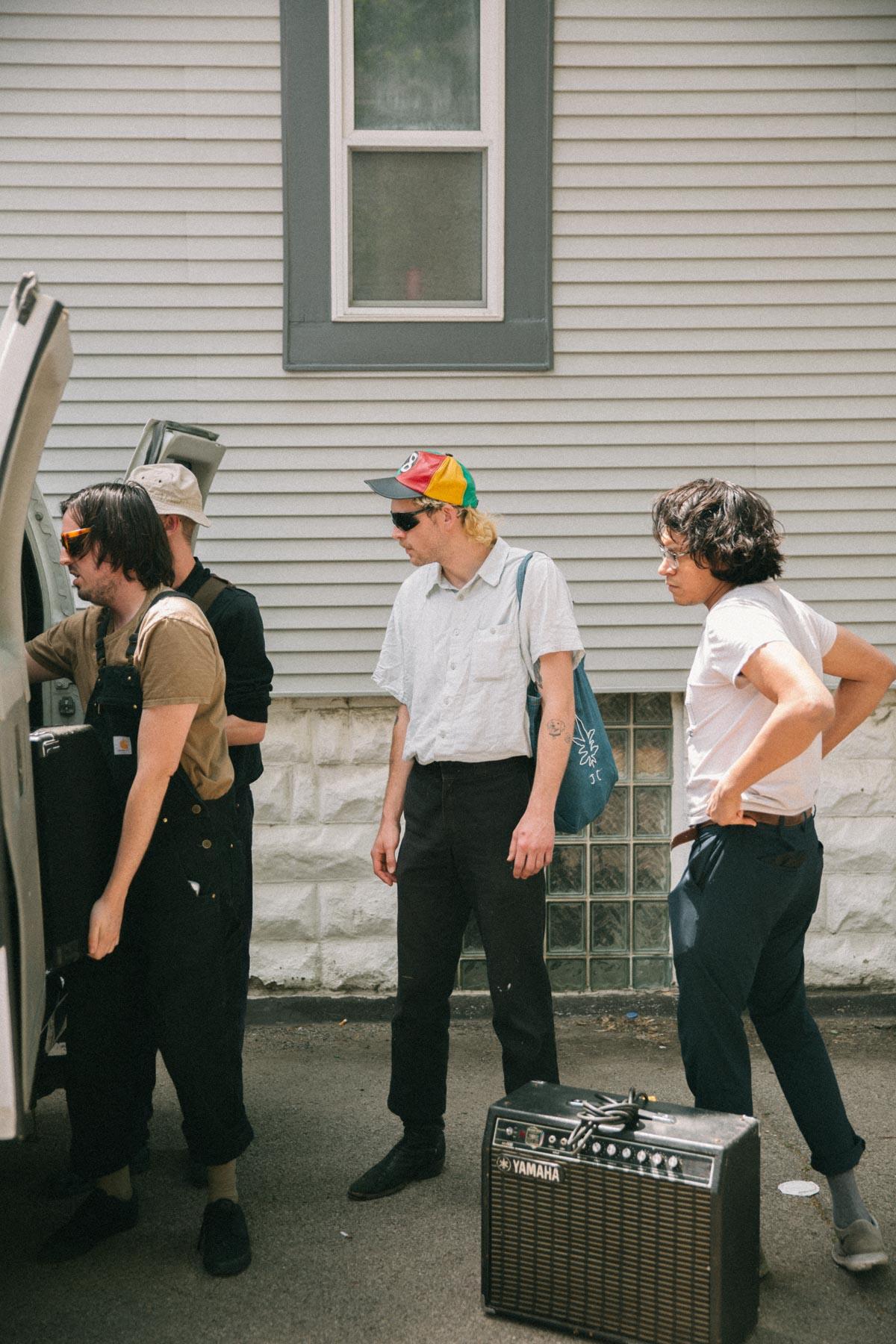 Pro Teens on Audiotree Live-50.jpg