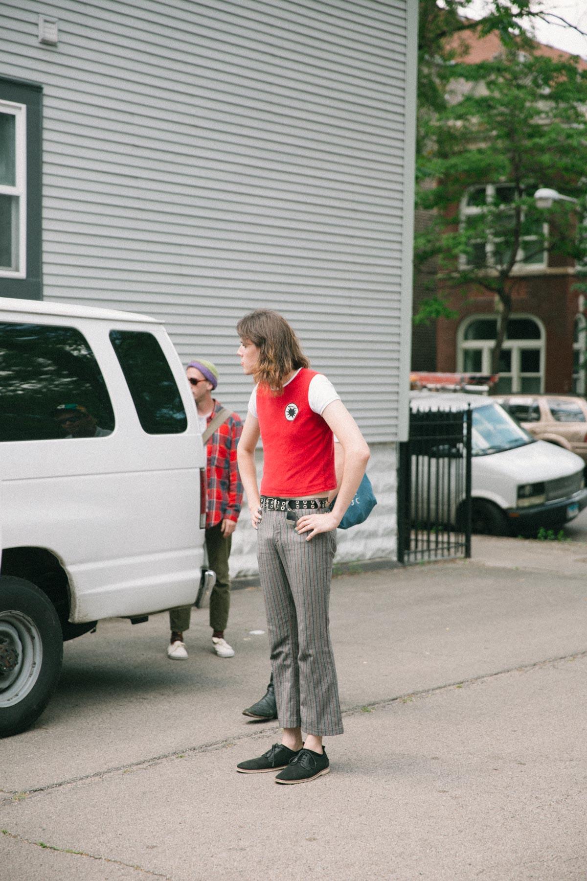 Pro Teens on Audiotree Live-43.jpg