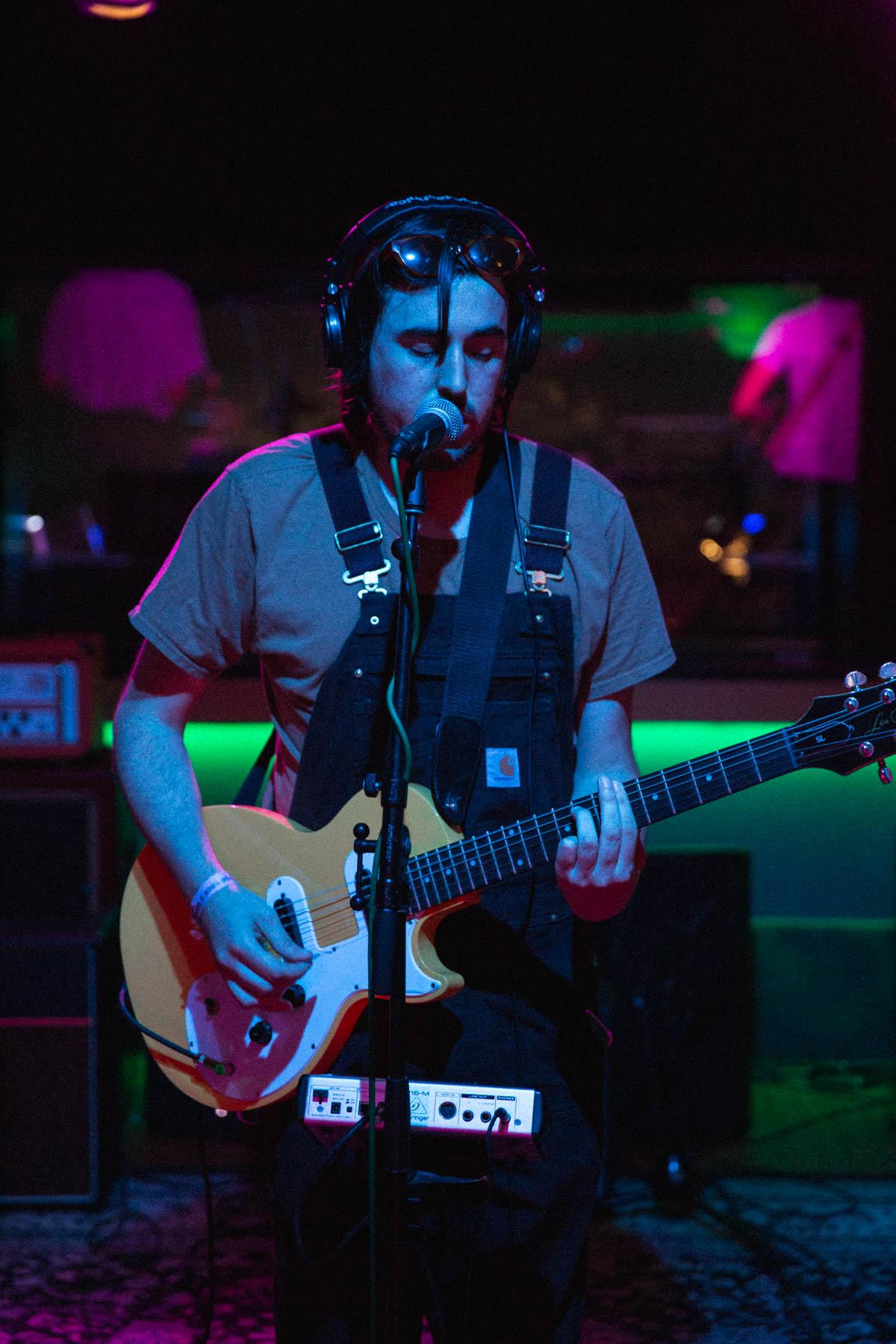 Pro Teens on Audiotree Live-38.jpg