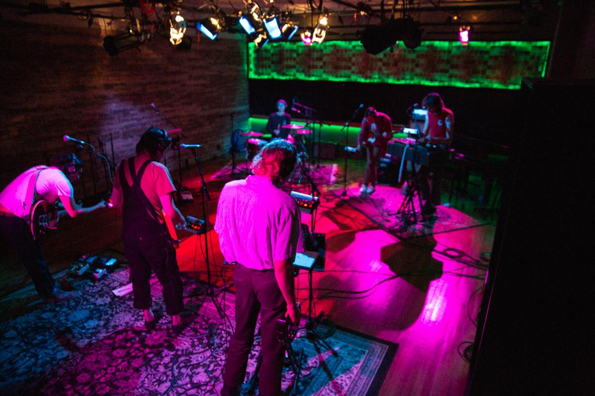 Pro Teens on Audiotree Live-39.jpg