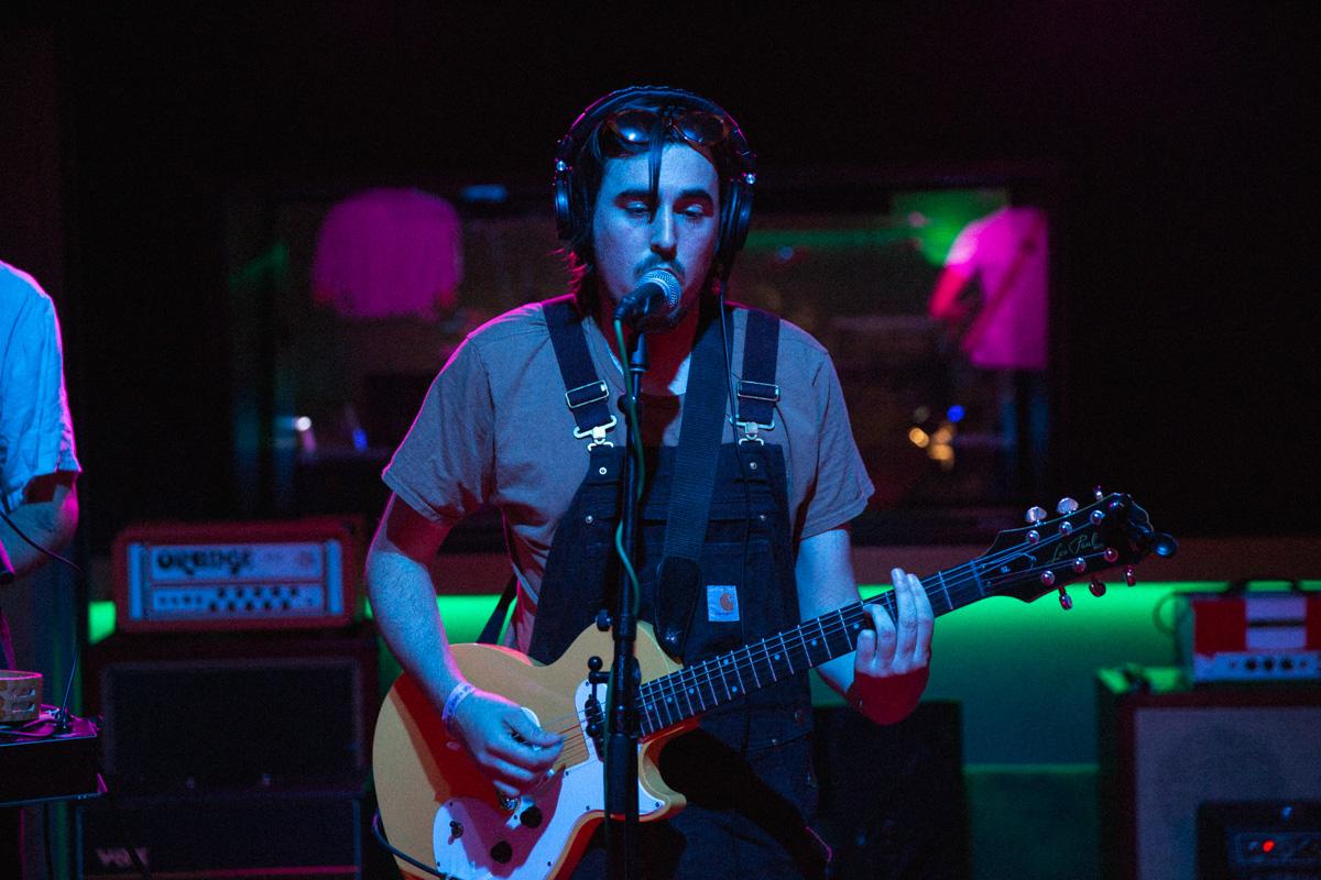 Pro Teens on Audiotree Live-37.jpg