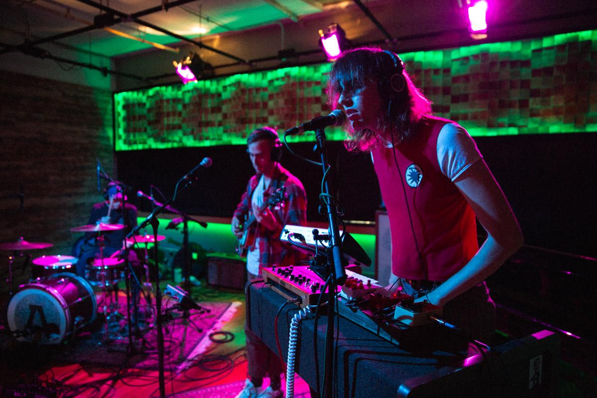 Pro Teens on Audiotree Live-27.jpg