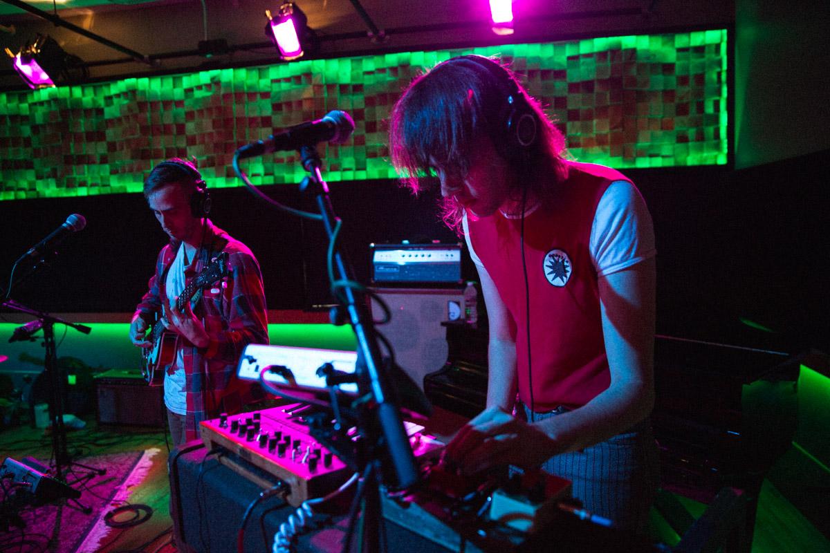 Pro Teens on Audiotree Live-25.jpg