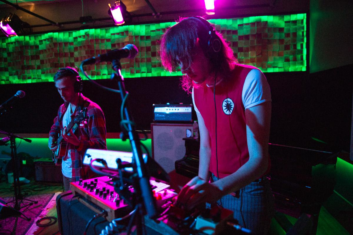 Pro Teens on Audiotree Live-24.jpg