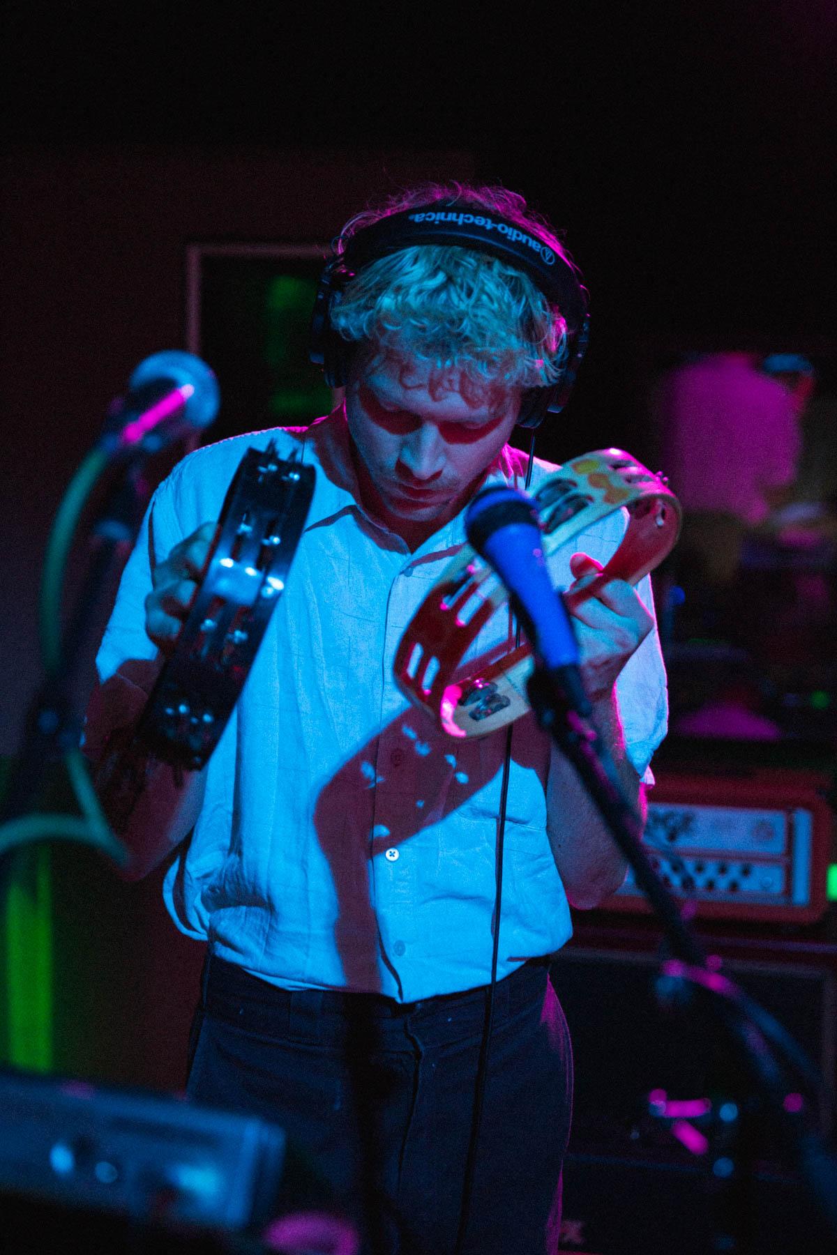 Pro Teens on Audiotree Live-22.jpg