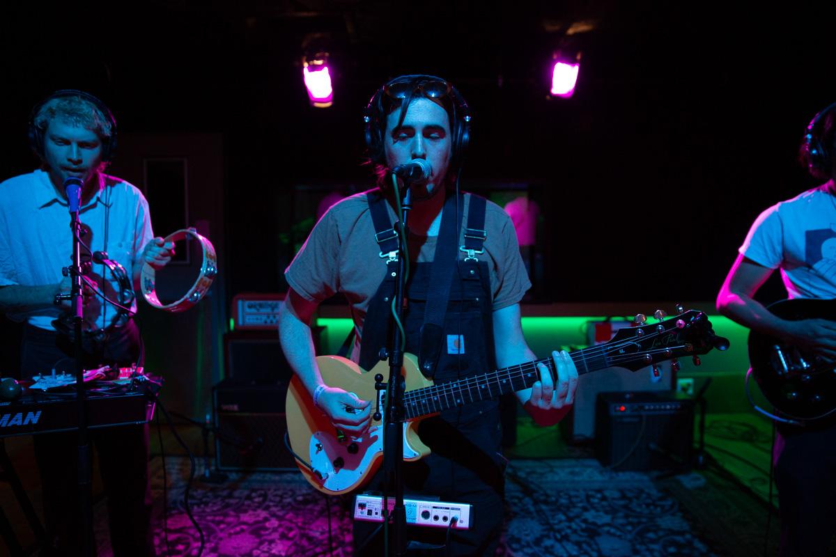 Pro Teens on Audiotree Live-18.jpg
