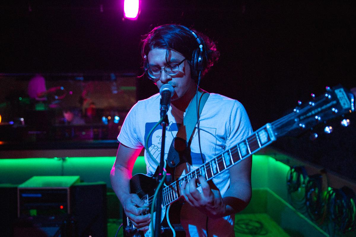Pro Teens on Audiotree Live-19.jpg