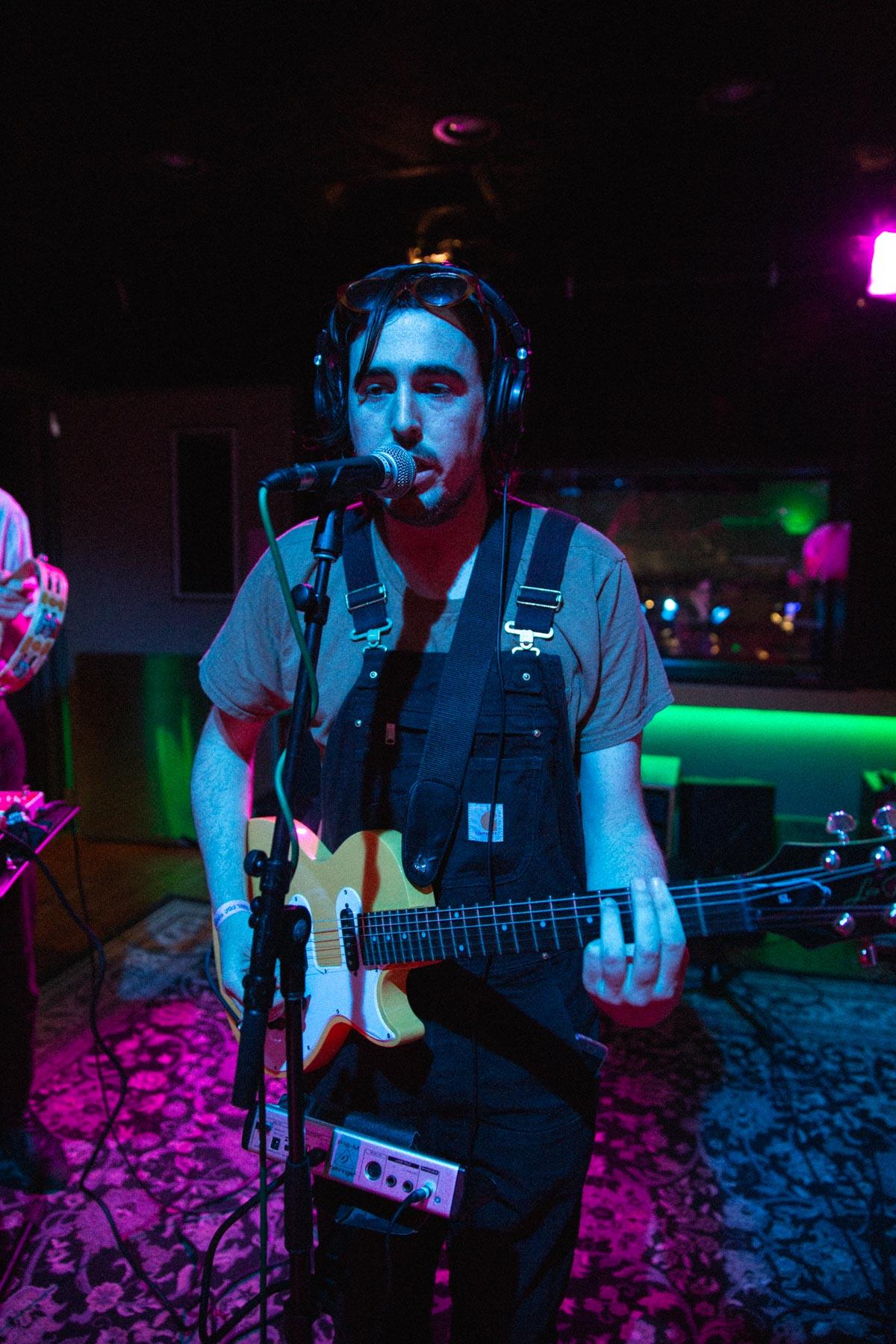 Pro Teens on Audiotree Live-16.jpg