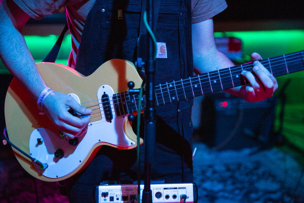 Pro Teens on Audiotree Live-10.jpg