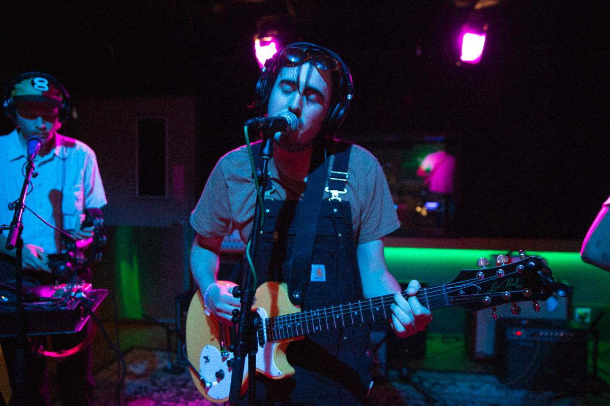 Pro Teens on Audiotree Live-5.jpg
