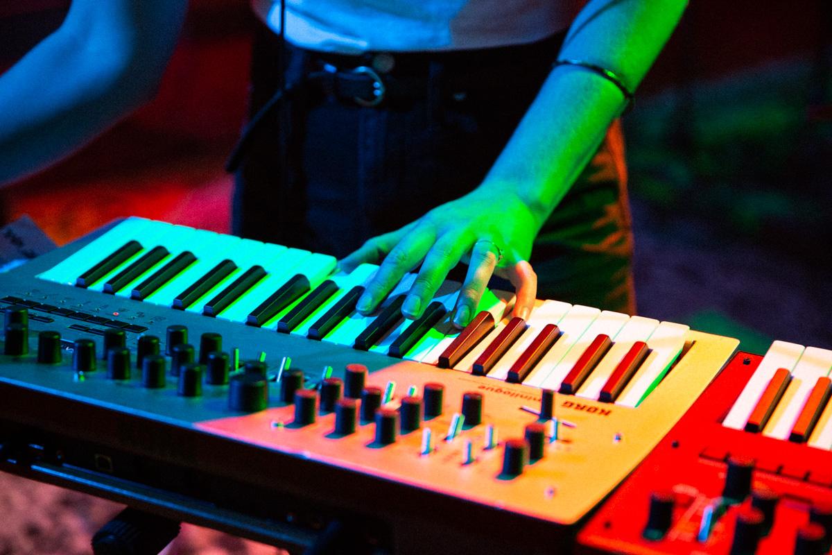Nots on Audiotree Live-35.jpg