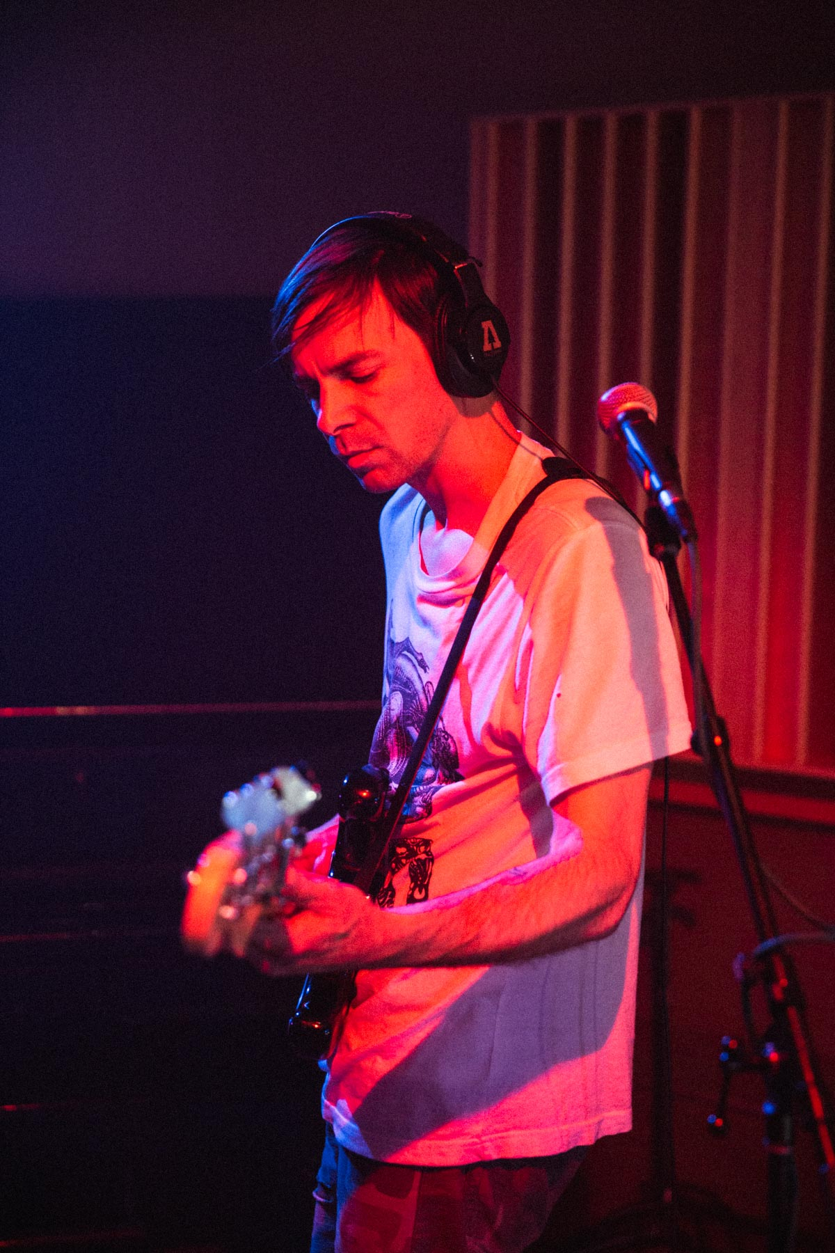 Soft Kill on Audiotree Live-57.jpg