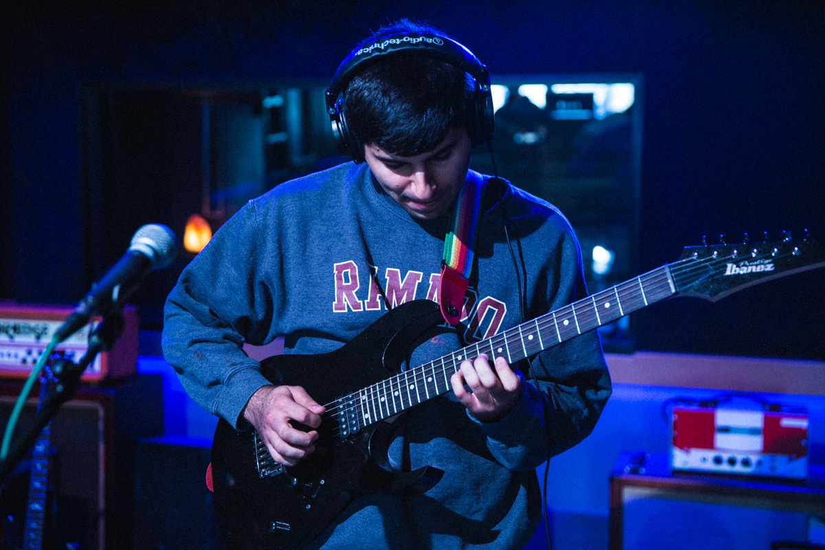 SAWCE on Audiotree Live-1.jpg