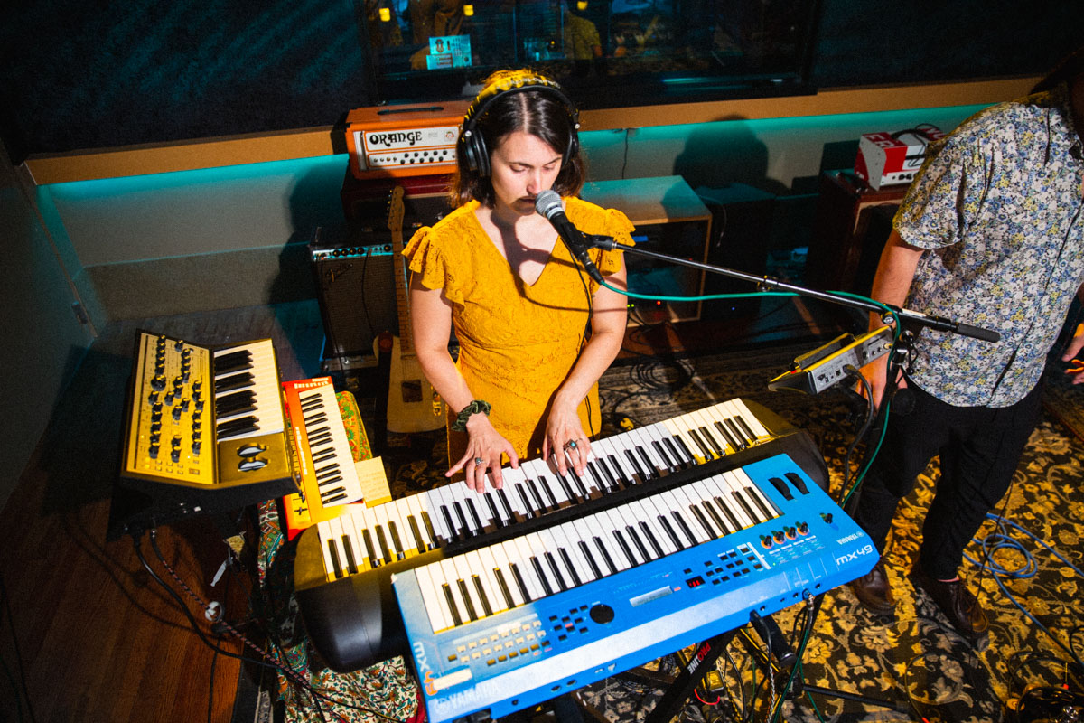 The High Divers on Audiotree Live-33.jpg