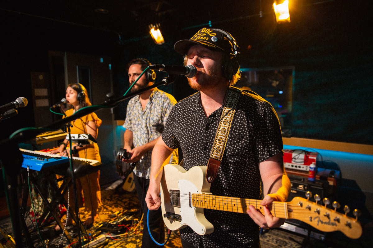 The High Divers on Audiotree Live-27.jpg