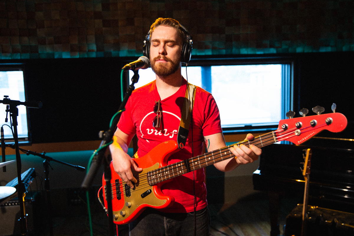 The High Divers on Audiotree Live-20.jpg