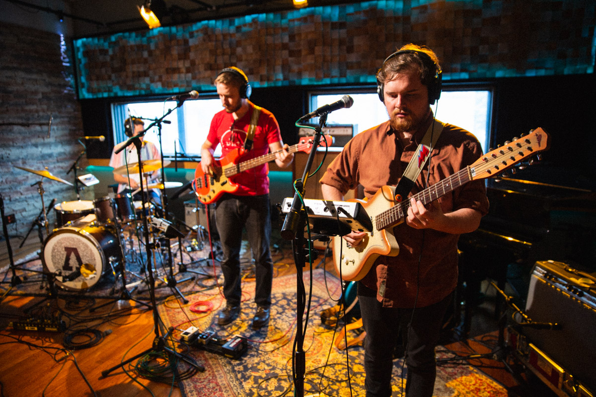 The High Divers on Audiotree Live-19.jpg