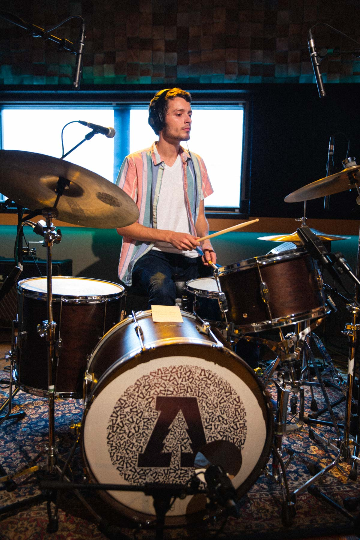 The High Divers on Audiotree Live-17.jpg