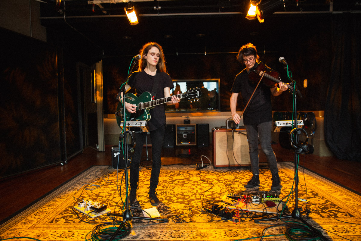 Claire Cronin on Audiotree Live-3.jpg