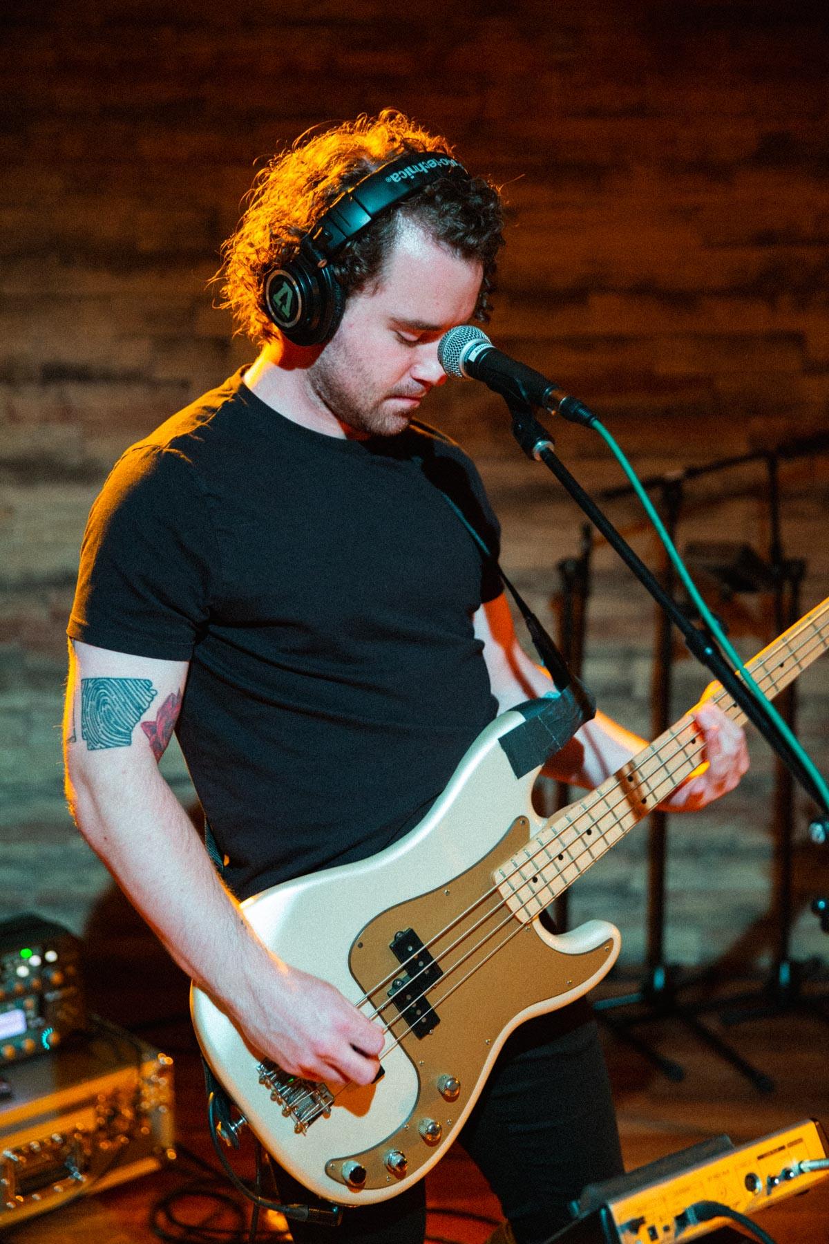 Knox Hamilton on Audiotree Live-27.jpg