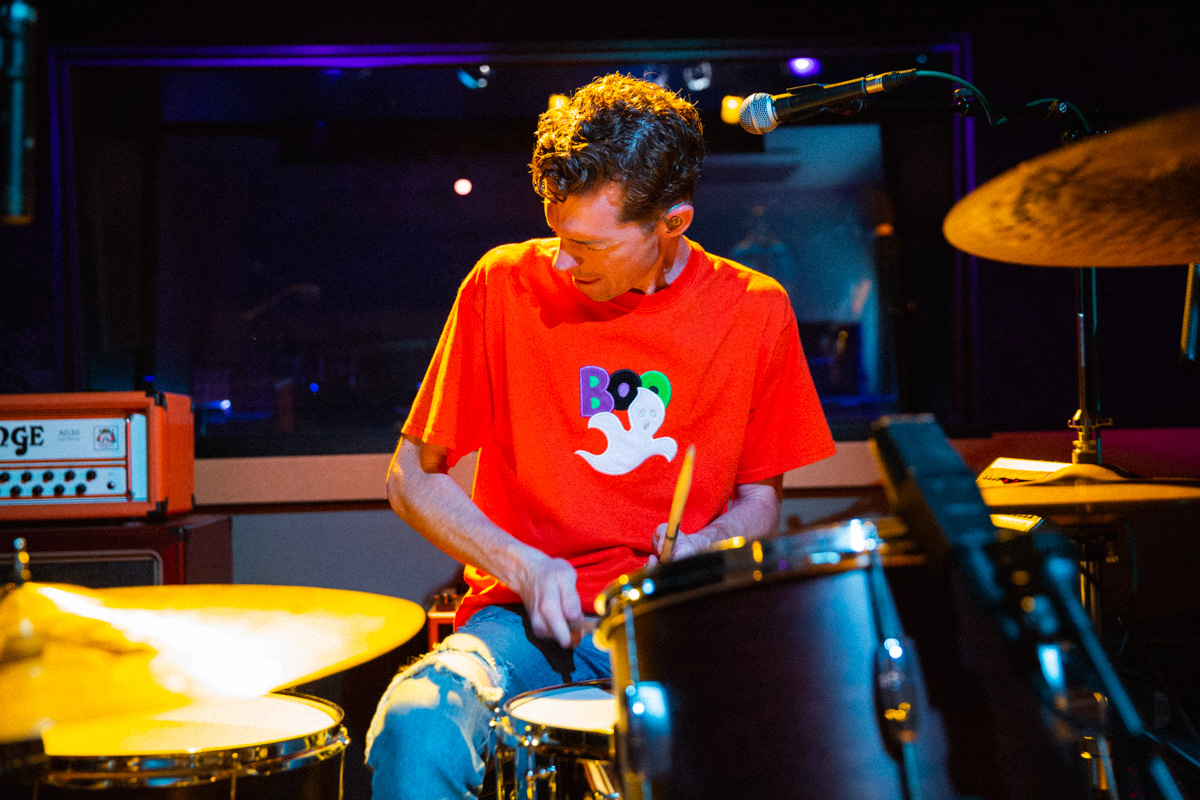 Knox Hamilton on Audiotree Live-26.jpg