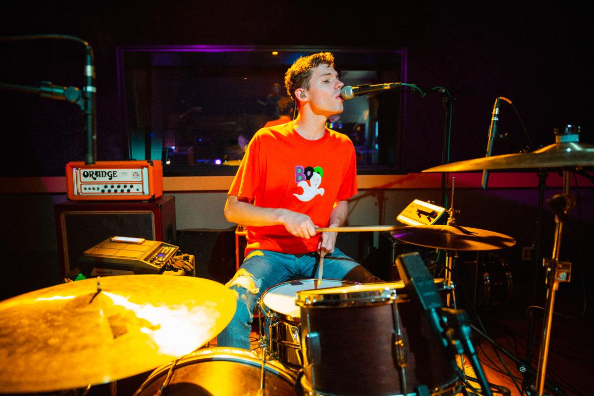 Knox Hamilton on Audiotree Live-25.jpg