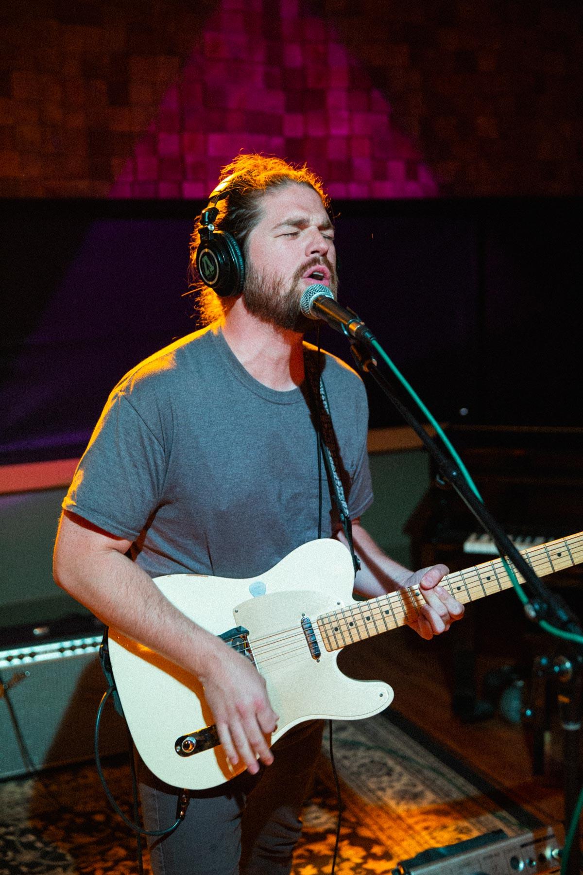 Knox Hamilton on Audiotree Live-22.jpg