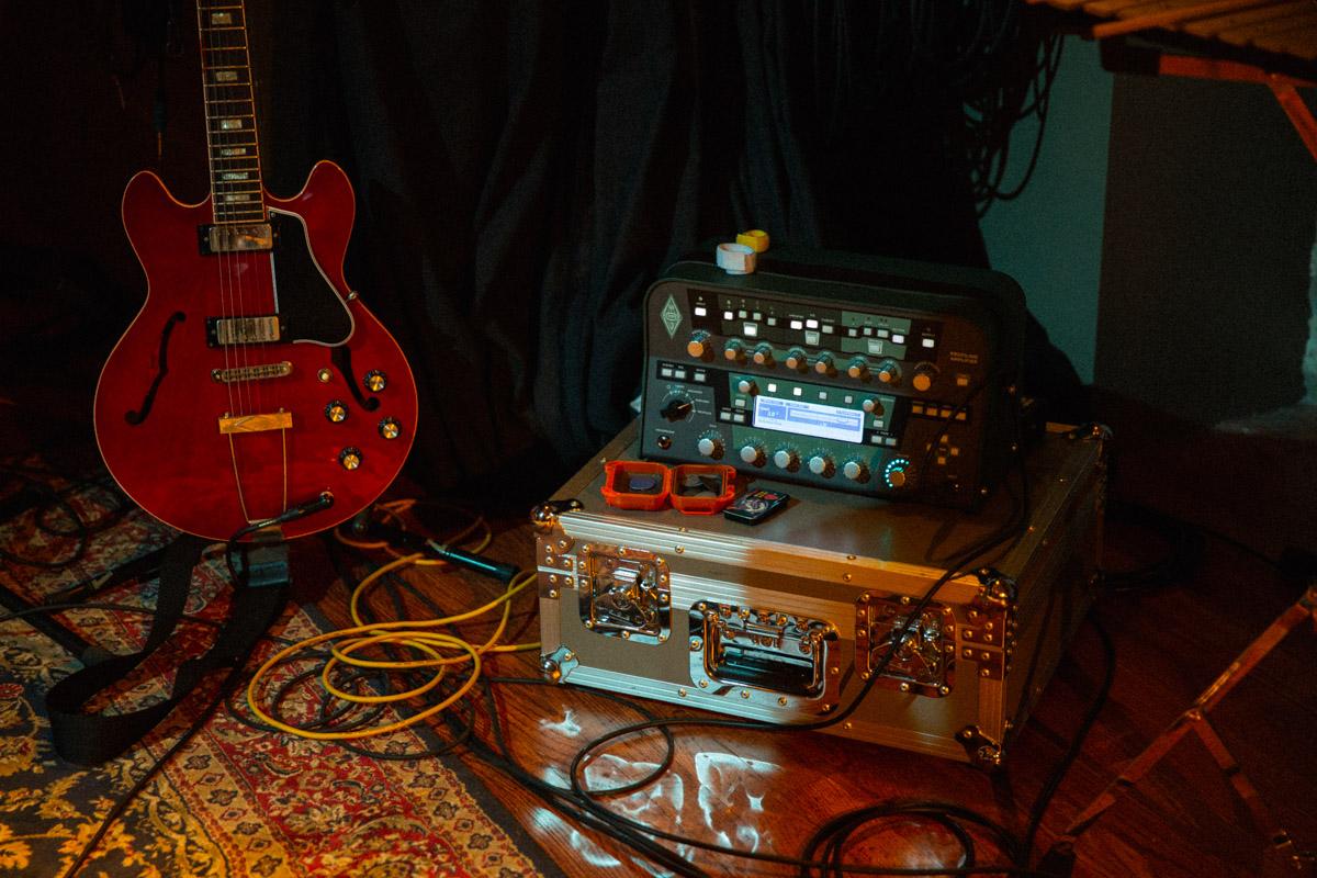 Knox Hamilton on Audiotree Live-21.jpg